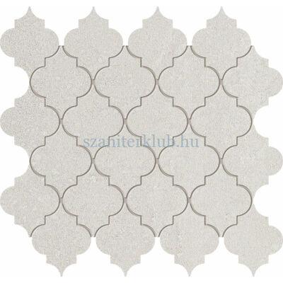 arte entina grey mozaik 26,4x24,6 cm