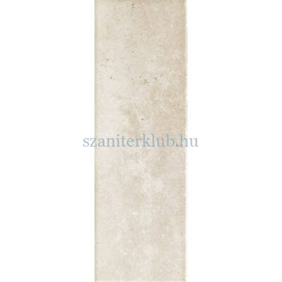 arte estrella bar grey 78 x 237 mm 0,7 m2/doboz