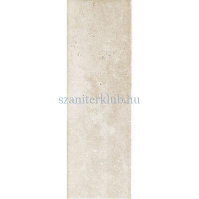 arte estrella bar grey csempe 7,8x23,7 cm
