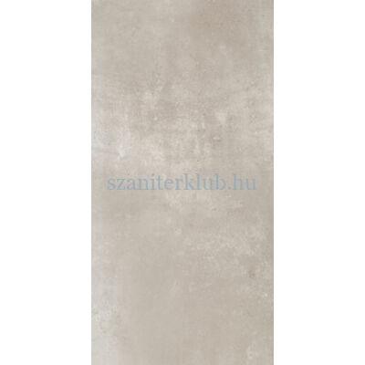 arte estrella graphite csempe 29,8x59,8 cm