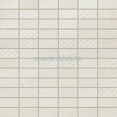 arte estrella grey mozaik 298 x 298 mm
