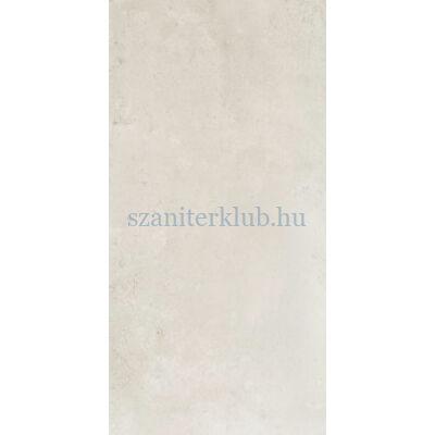 arte estrella grey csempe 29,8x59,8 cm