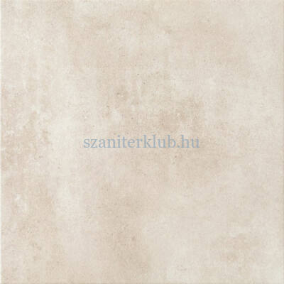 arte estrella grey 448 x 448 mm 1,6 m2/doboz