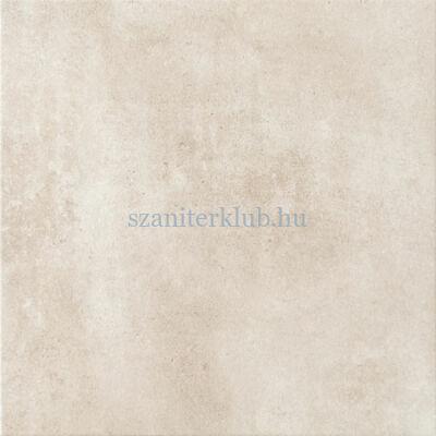 arte estrella grey padlólap 44,8x44,8 cm