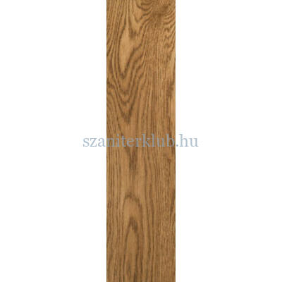 arte estrella wood brown str 14,8x59,8 cm