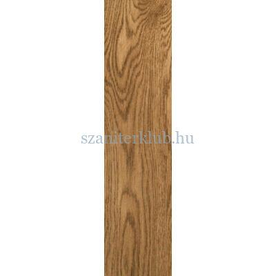 arte estrella wood brown str padlólap 14,8x59,8 cm