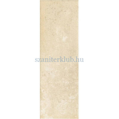arte estrella bar beige csempe 7,8x23,7 cm