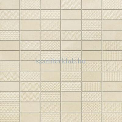 arte estrella beige mozaik 29,8x9,8 cm
