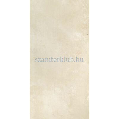 arte estrella beige csempe 29,8x59,8 cm