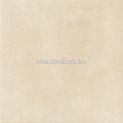 arte estrella beige 44,8x44,8 cm