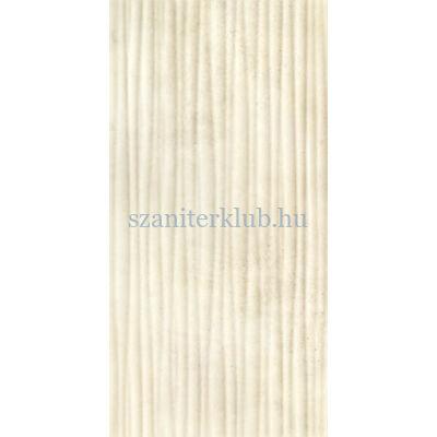 arte estrella beige str csempe 29,8x59,8 cm