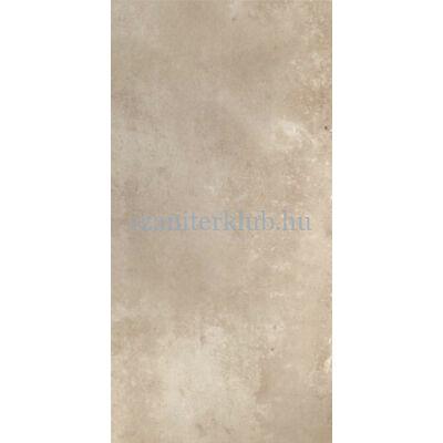 arte estrella brown csempe 298 x 598 mm 1,07 m2/doboz