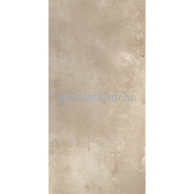 arte estrella brown csempe 29,8x59,8 cm