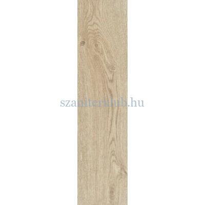 arte estrella wood beige str padlólap 14,8x59,8 cm