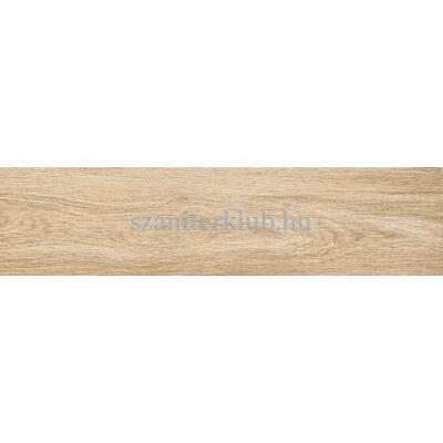 domino fargo beige padlólap 59,8x14,8 cm