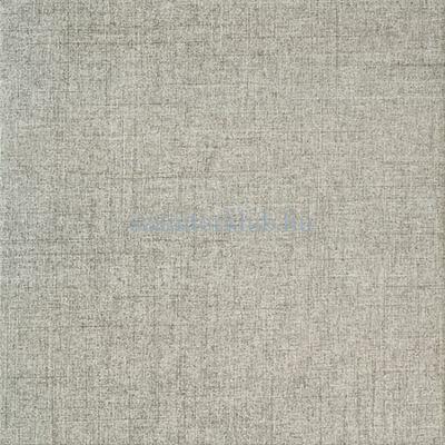 arte femme grey padlólap 450x450 mm