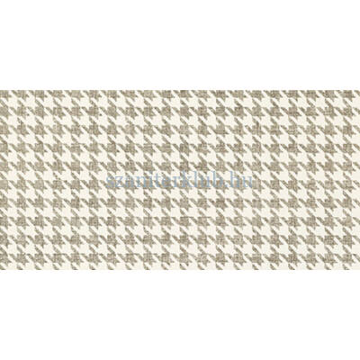 arte femme pattern csempe 223x448 mm