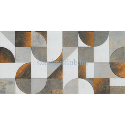 arte ferrum dekor 29,8x59,8 cm