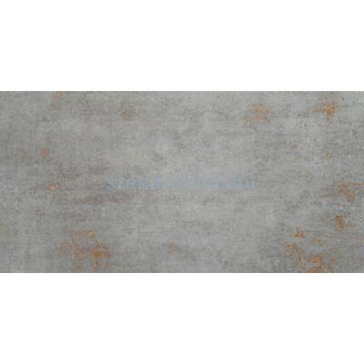 arte ferrum grey csempe 29,8x59,8 cm