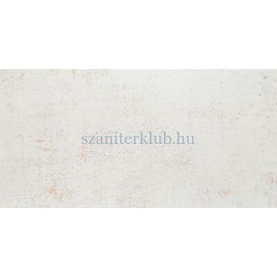 arte ferrum ivory csempe 29,8x59,8 cm