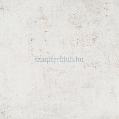 arte ferrum ivory padlólap 59,8x59,8 cm