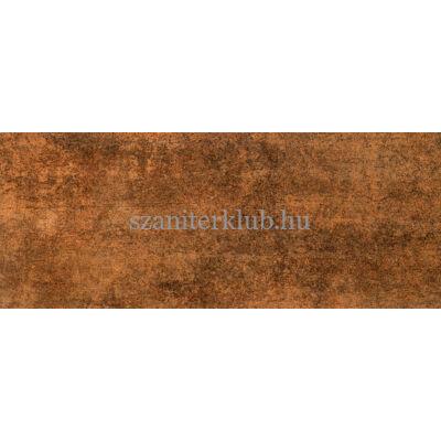 arte finestra brown csempe 29,8x74,8 cm