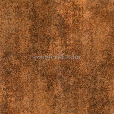 arte finestra brown mat padlólap 59,8x59,8 cm