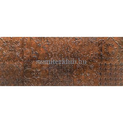 arte finestra brown dekor 29,8x74,8 cm