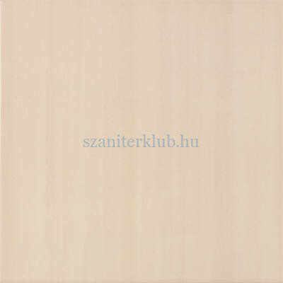 arte flare bez 333 x 333 mm 1,33 m2/doboz