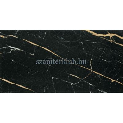 arte floris black csempe 30,8x60,8 cm