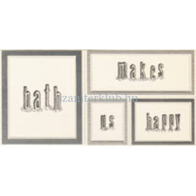 arte grafite white 1 str 448x223 mm