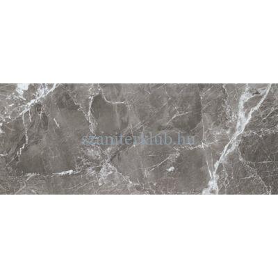 arte graniti grey csempe 29,8x74,8 cm