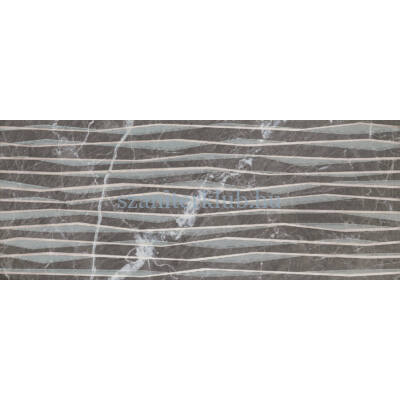arte graniti grey dekor 29,8x74,8 cm