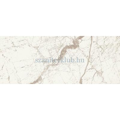 arte graniti white csempe 29,8x74,8 cm