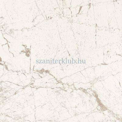 arte graniti white padlólap 59,8x59,8 cm