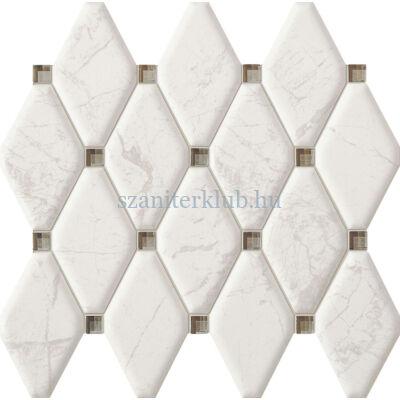 arte graniti white mozaik 29,8x27 cm