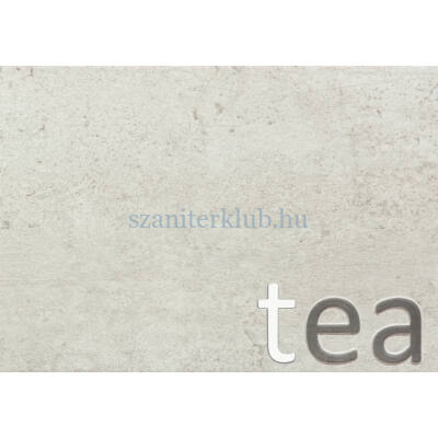 domino gris tea inserto 360x250 mm
