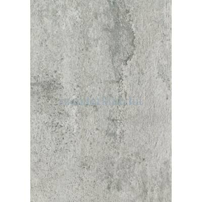domino gris grafit csempe 250 x 360 mm