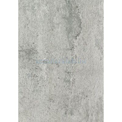 domino gris grafit csempe 25x36 cm