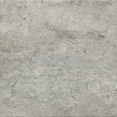domino gris grafit padlólap 333 x 333 mm