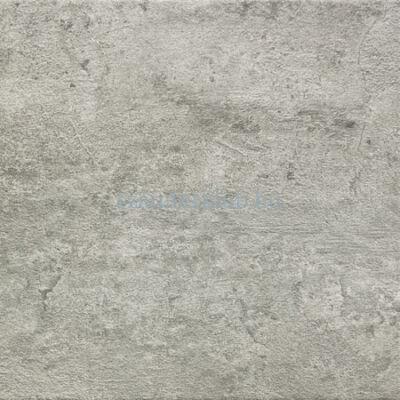 domino gris grafit padlólap 33,3x33,3 cm