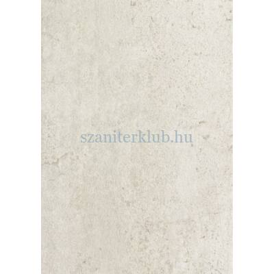 domino gris szary csempe 250 x 360 mm