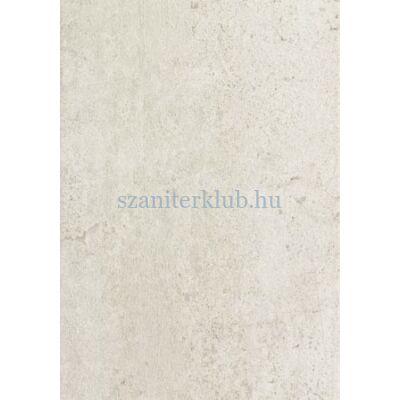 domino gris szary csempe 25x36 cm