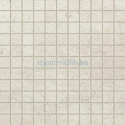 domino gris szary mozaik 30x30 cm