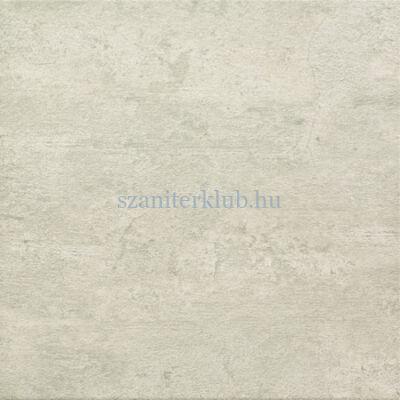 domino gris szary padlólap 333 x 333 mm