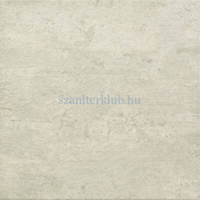 domino gris szary padlólap 33,3x33,3 cm