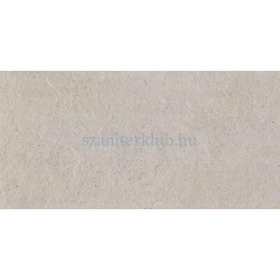 arte Gwinea graphite STR csempe 29,8x59,8 cm