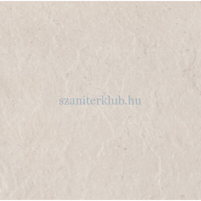 arte Gwinea grey padlólap 44,8x44,8 cm