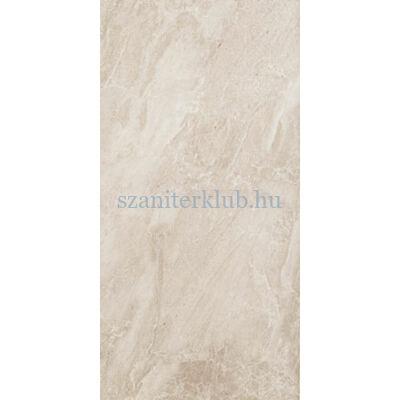 arte harion grey csempe 298x598 mm