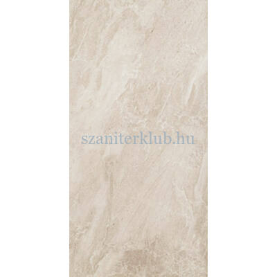 arte harion grey csempe 29,8x59,8 cm